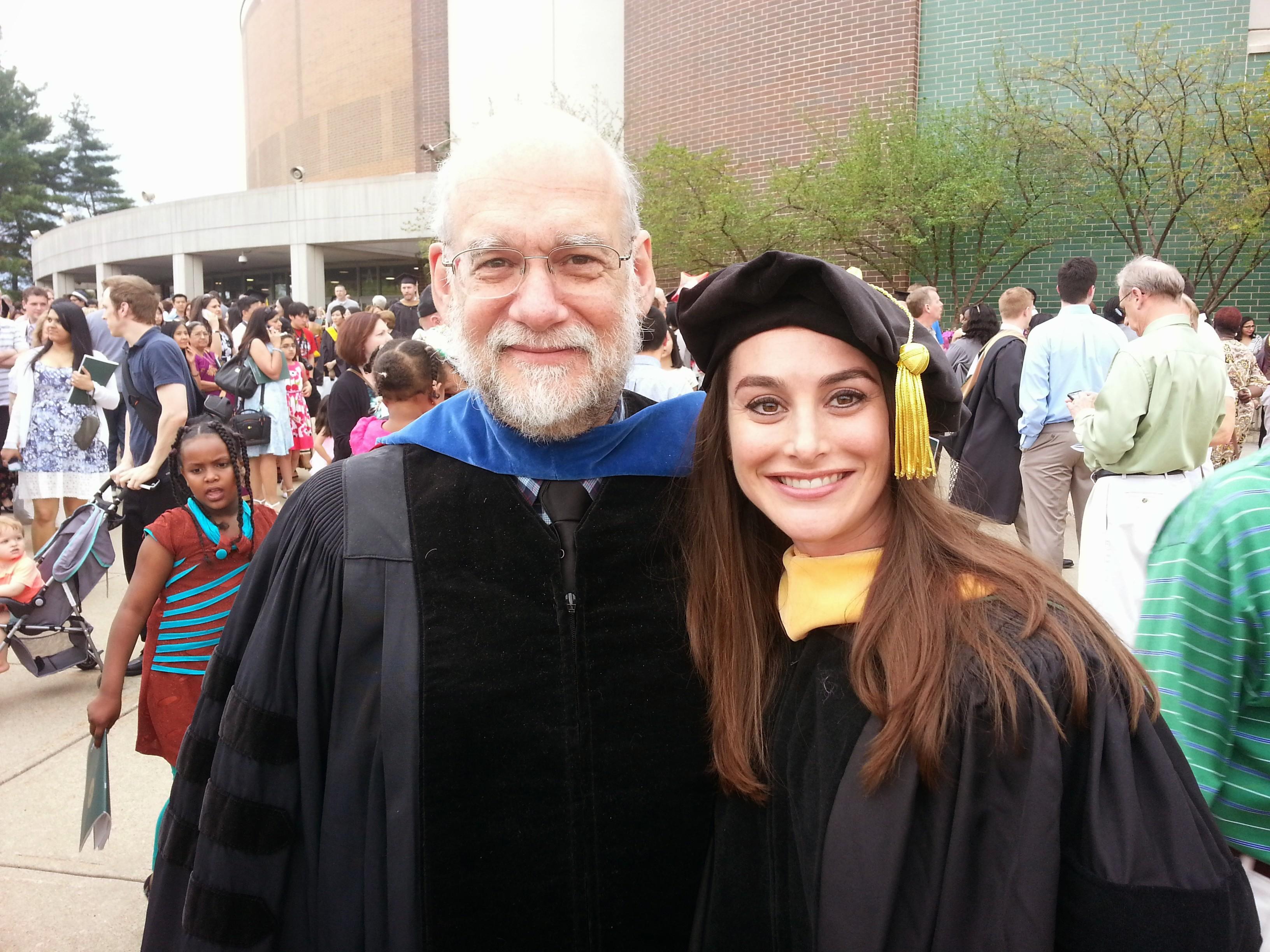 ucla dissertation adviser